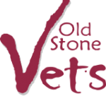 Old Stone Vets